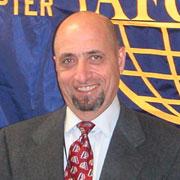 Bob Jannarone